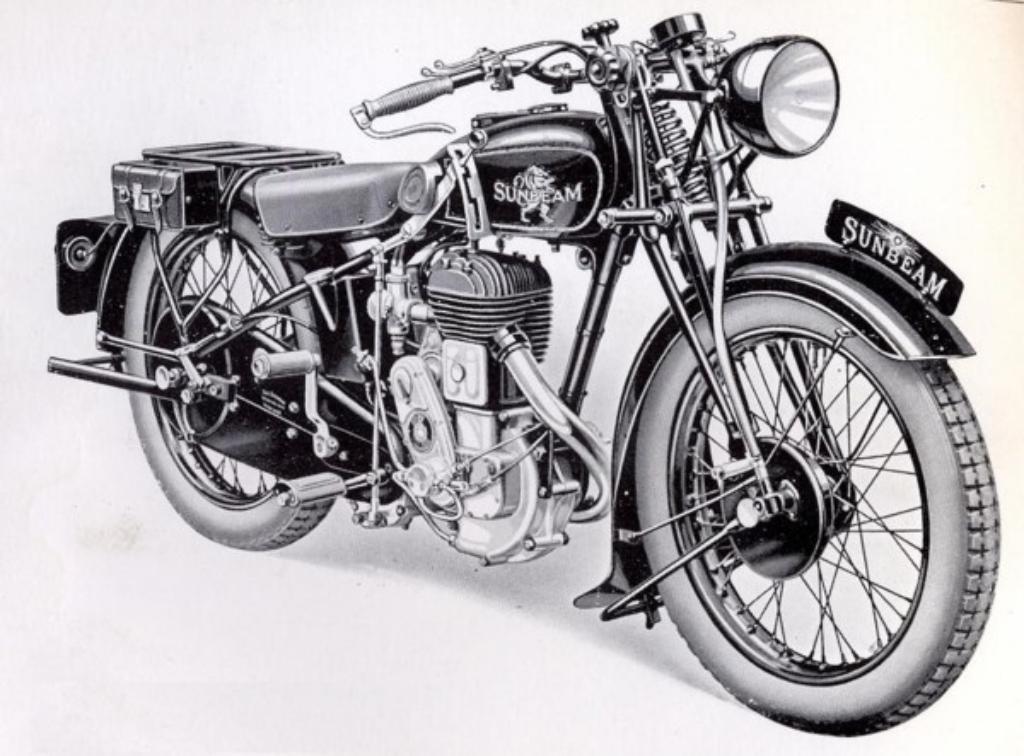 1932_Lion_500