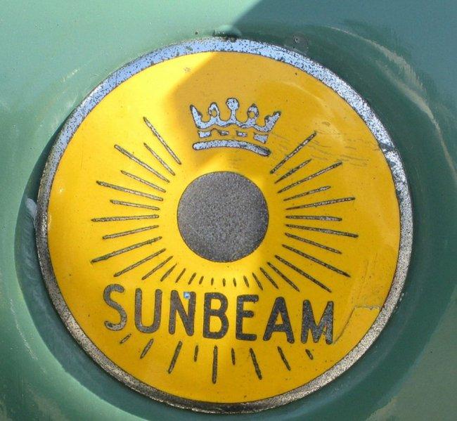 sunbeamlogo