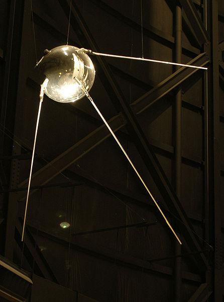 Sputnik_1