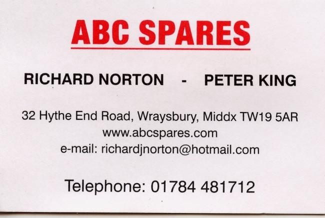 abc-spares