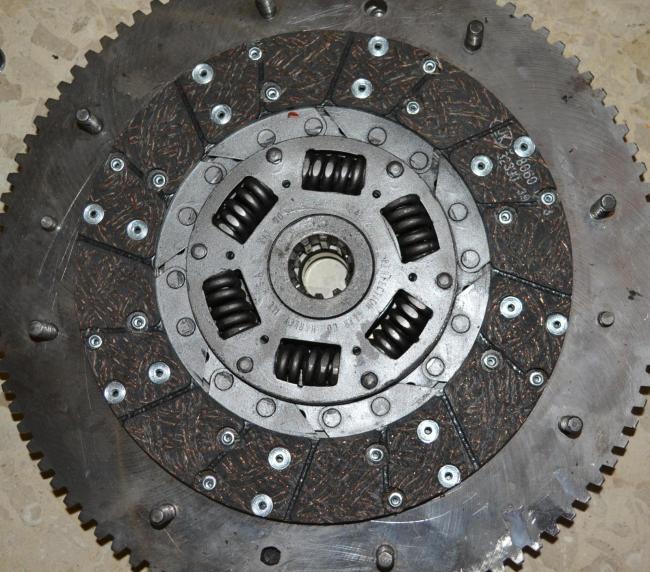 disk1