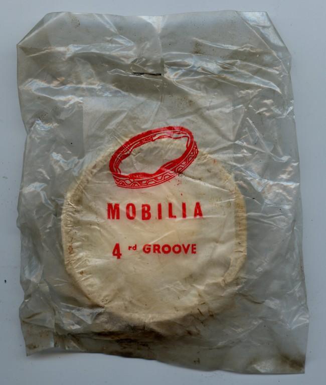 mobilia2