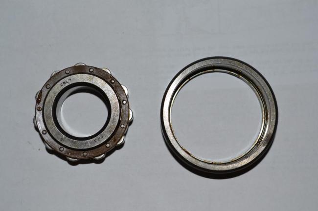 layshaft-rear-bearing1