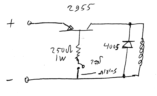basic-trans-circuit