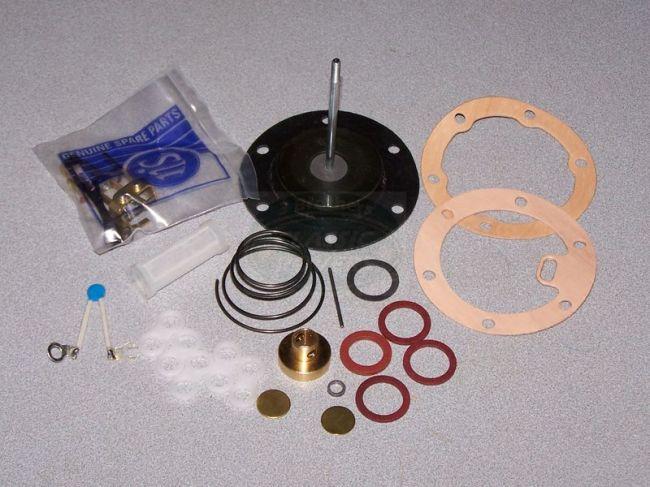 ep_aub66kit_su_fuel_pump_repair_kit