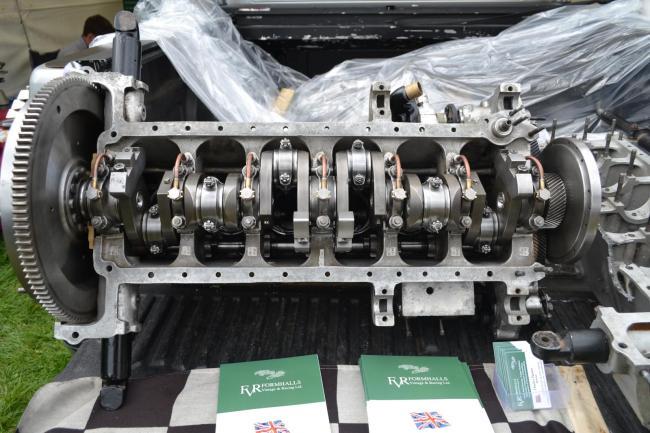 rols-engine