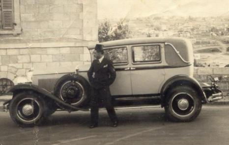 nashashibi-1930