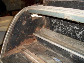 rear-quorter1