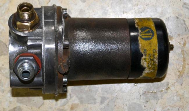 pump=naki-2