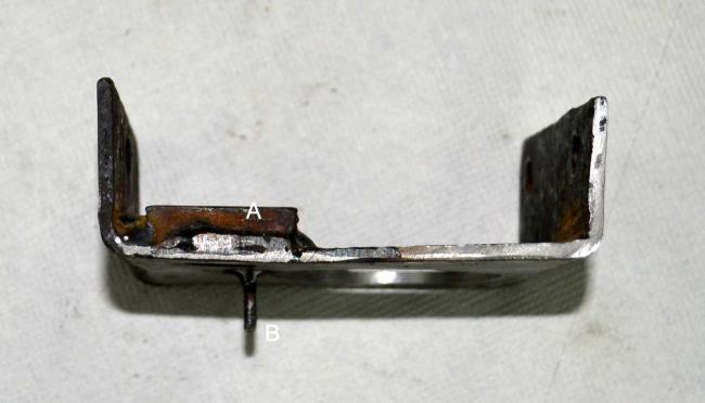 pedal-braket4
