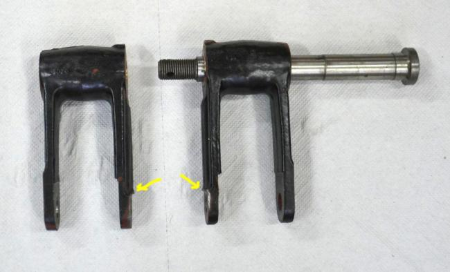 rear-pin1