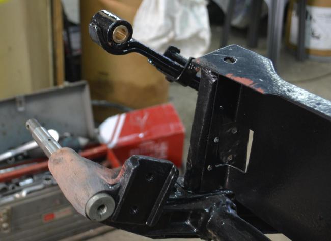 rearpin-in4