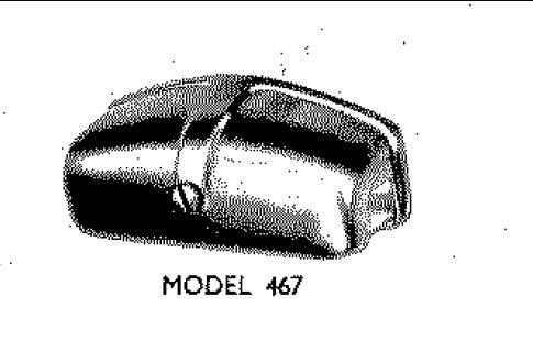 CR467-3