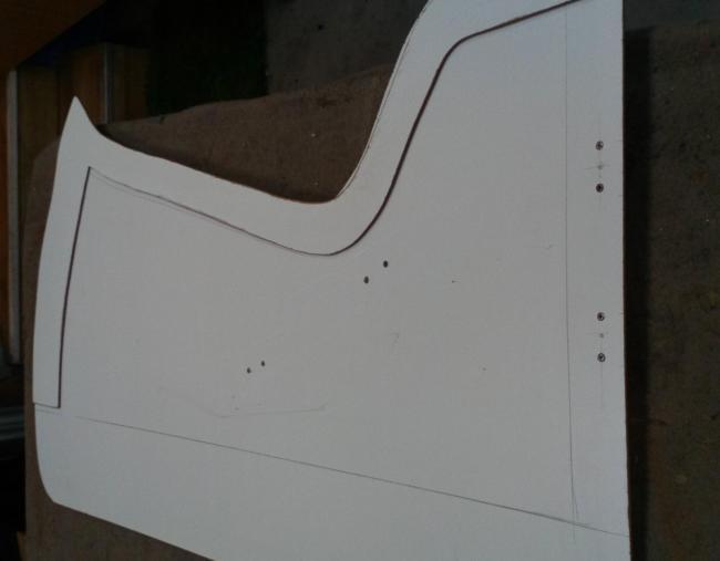 05-panel