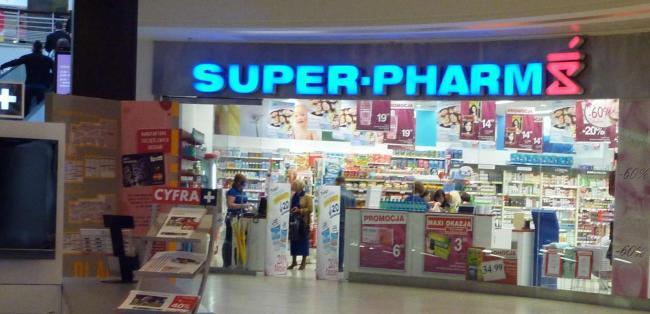 11-super-pharm